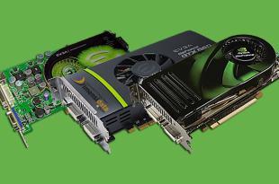 Daftar Harga VGA Card Nvidia Terbaik Terbaru 2016 Semua Merk