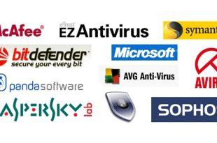 Software Antivirus Terbaik UntukPC Windows Gratis Terbaru 2016