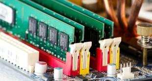 Tips Cara Memilih Memori RAM Terbaik Untuk PC dan Laptop