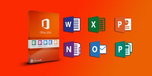 Kelebihan Microsoft Office 2016