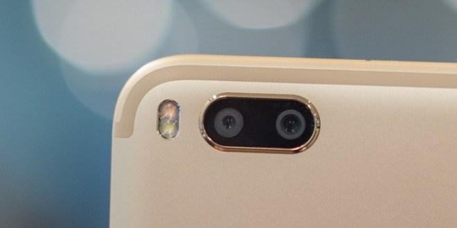 5 HP Dual Kamera Terbaik 2018 untuk Foto Bokeh