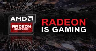 5 VGA Card Gaming Terbaik Dari AMD Radeon Series 2017