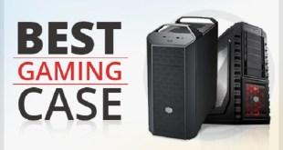 7 Casing PC Gaming Terbaik Harga Murah Terbaru 2017