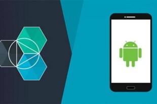 Cara Mudah Membuat Aplikasi Android Hanya Dalam 5 Menit