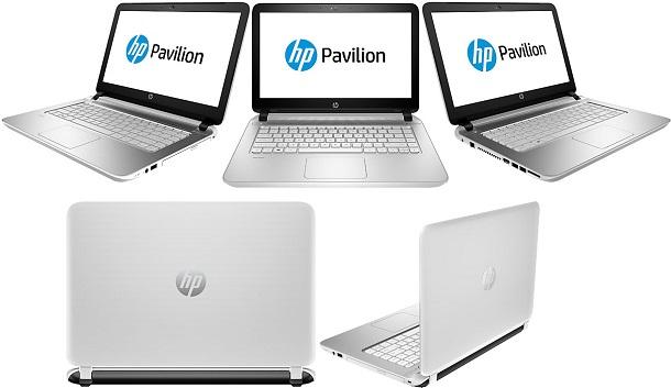 Apa yang dimaksud spek pada laptop