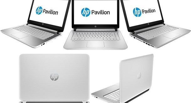 Image result for HP Pavilion 14-v041tx