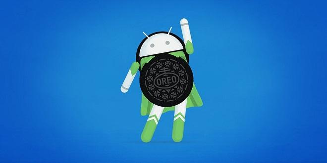 Ini Daftar Smartphone yang Kebagian Update ke Android Oreo 8.0