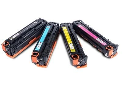 Kelebihan Toner Cartridge Printer