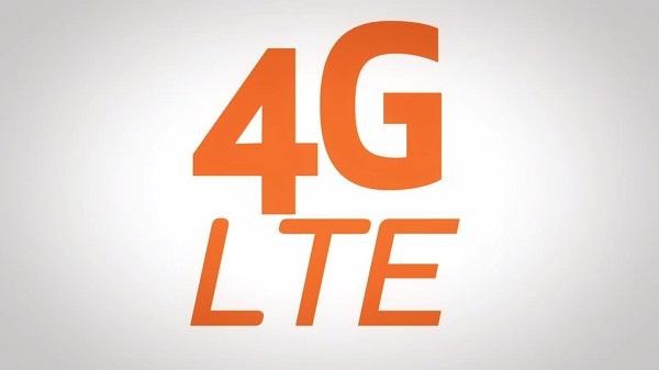 Macam Jenis Jaringan 4G dan Kategori Jaringan Internet 4G LTE