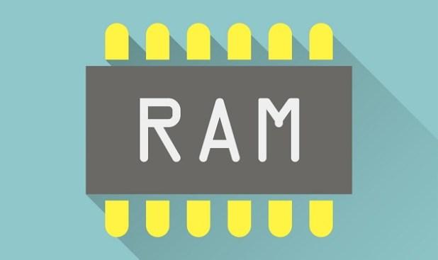 Memastikan Dukungan Slot RAM DDR3 Dengan RAM DDR3L
