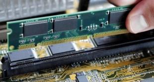 Pengertian Perbedaan RAM DDR3 Dengan RAM DDR3L