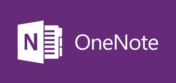 Pengertian dan Fungsi Microsoft OneNote