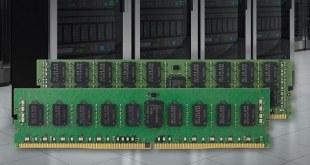 Penjelasan dan Pengertian Memori RAM ECC Serta Kelebihannya