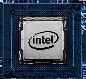 Prosesor Smartphone Terbaik Intel