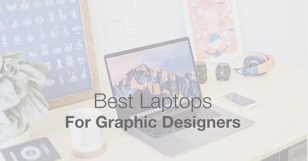 Rekomendasi 5 Laptop Desain Grafis Terbaik Yang Bagus Terbaru 2018