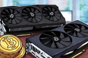 Rekomndasi 5 VGA Card Terbaik Untuk Mining Bitcoin 2018