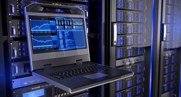 Tugas dan Fungsi Komputer Server dan Penjelasannya