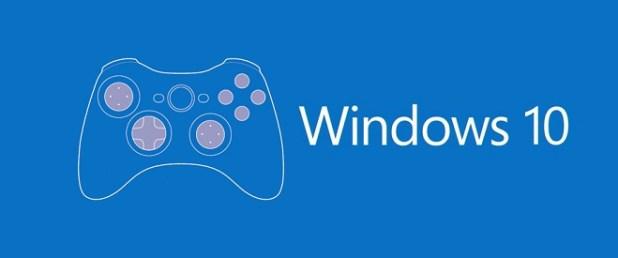 Versi Windows yang Cocok untuk Kebutuhan Gaming Windows 10