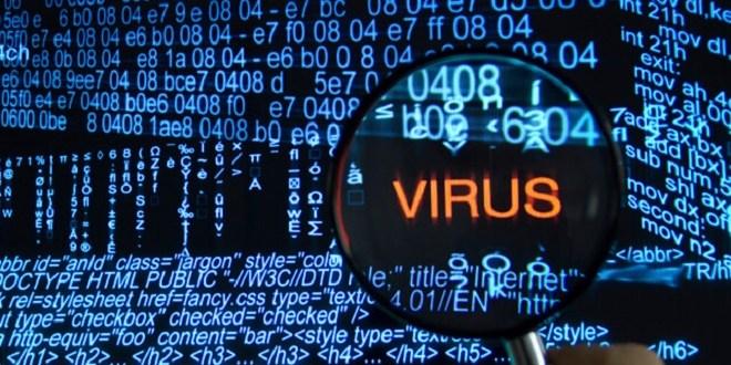 Antivirus Premium Terbaik Untuk Laptop Komputer Kantor Terbaru