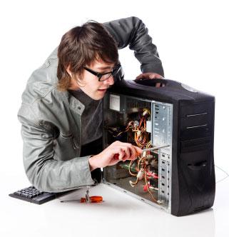 Apakah Masih Jamannya PC Rakitan?