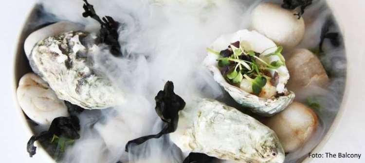 Fynsk restaurant er blandt Danmarks bedste