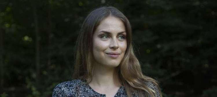 Madblogger Emma Martiny anbefaler: Aarhus' bedste restauranter