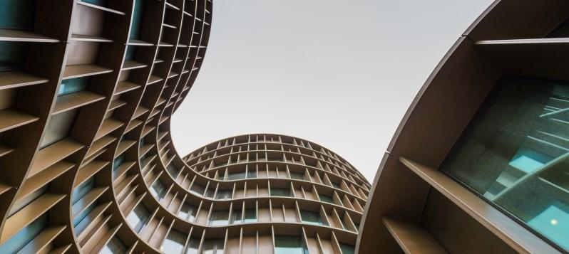 Populær Michelin-restaurant får lillesøster i toppen af Axel Towers
