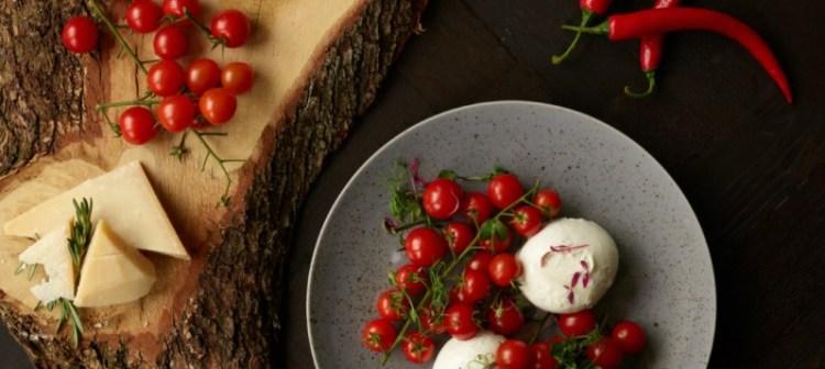 Ny Aarhus-restaurant stter fokus p social dining