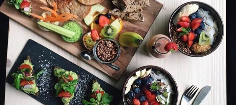 Restaurant-boom: Nyåbnede restauranter i København du skal kende