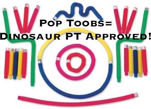 pop tools