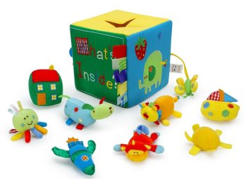 best baby toys 7