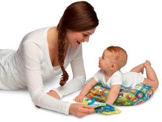 best baby toy 4