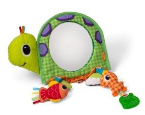 best baby toy 5