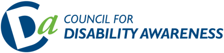 Council for Disability Awareness