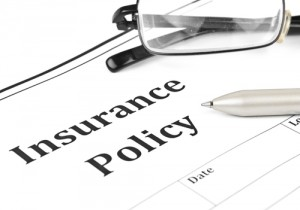 Music instrument insurance questions answered