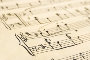 How to land a music publishing deal