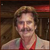 musicians who died in 2018 rick hall