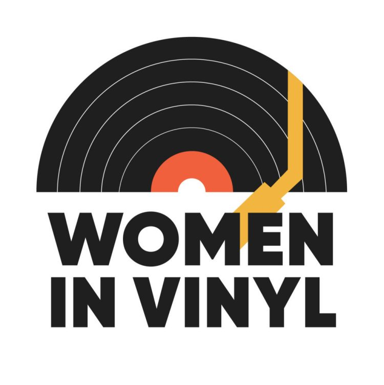 Interview With Jenn D'Eugenio, Founder Of Women In Vinyl | Discogs