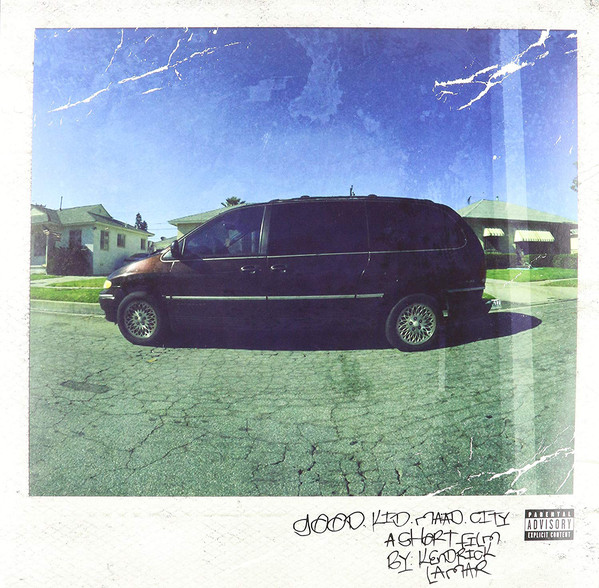 kendrick-lamar-good-kid-maad-city album cover