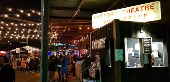 the-theatre-factory-sydney-2