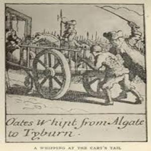 titus-oates-whip-zz