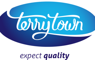 Terry Town logo