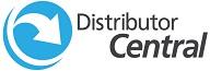 DistributorCentral Logo