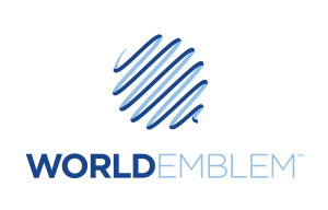 World Emblem logo