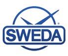 Sweda logo