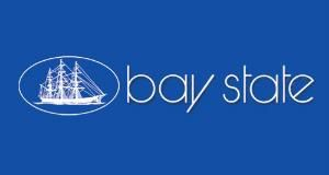 Bay State Specialty Company logo