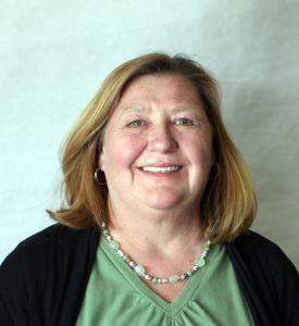 Carol Nickerson