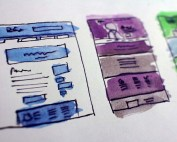 Website Graphics Blog