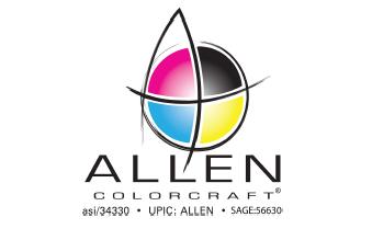 Thermos L.L.C. Announces New Partnerships with Allen ColorCraft ...