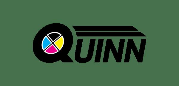 Quinn Flags